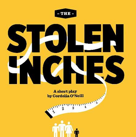stoleninches_alt1