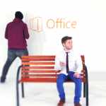 Microsoft Office 365 Commercial
